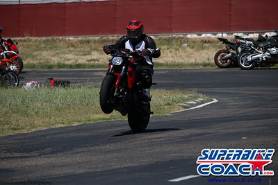 superbikecoach_wheelieschool_2019june23_GreenGroup_4