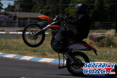 superbikecoach_wheelieschool_2019june23_GreenGroup_28