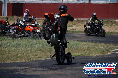 superbikecoach_wheelieschool_2019june23_GreenGroup_23