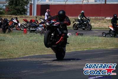 superbikecoach_wheelieschool_2019june23_GreenGroup_20