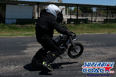 superbikecoach_wheelieschool_2019june23_MiniBike_25
