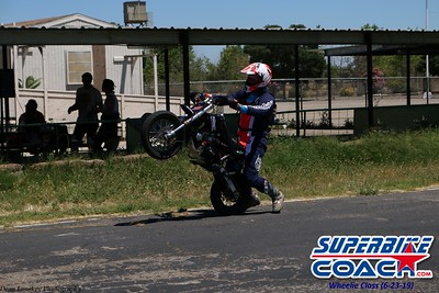 superbikecoach_wheelieschool_2019june23_MiniBike_9