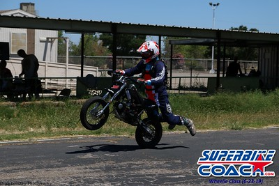 superbikecoach_wheelieschool_2019june23_MiniBike_23