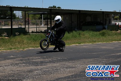 superbikecoach_wheelieschool_2019june23_MiniBike_2