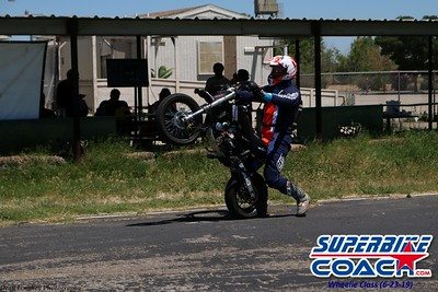 superbikecoach_wheelieschool_2019june23_MiniBike_10