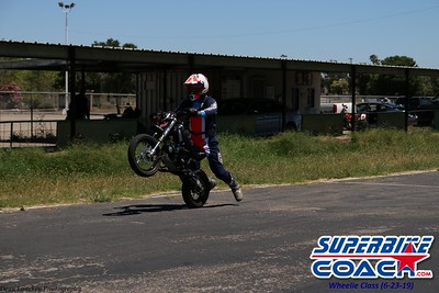 superbikecoach_wheelieschool_2019june23_MiniBike_22