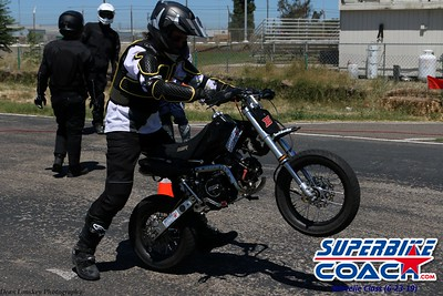 superbikecoach_wheelieschool_2019june23_MiniBike_16