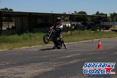 superbikecoach_wheelieschool_2019june23_MiniBike_26