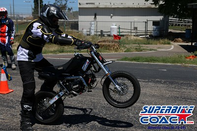 superbikecoach_wheelieschool_2019june23_MiniBike_17