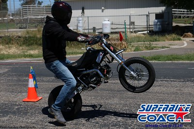 superbikecoach_wheelieschool_2019june23_MiniBike_28