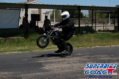 superbikecoach_wheelieschool_2019june23_MiniBike_4