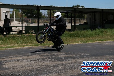 superbikecoach_wheelieschool_2019june23_MiniBike_3