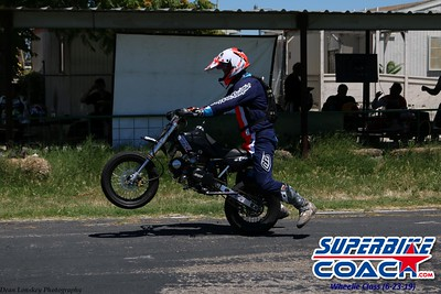 superbikecoach_wheelieschool_2019june23_MiniBike_11
