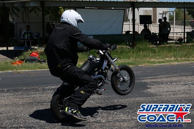 superbikecoach_wheelieschool_2019june23_MiniBike_12
