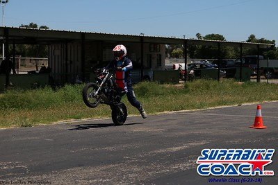 superbikecoach_wheelieschool_2019june23_MiniBike_21