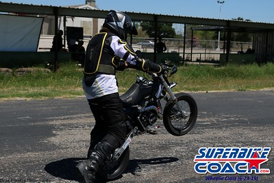 superbikecoach_wheelieschool_2019june23_MiniBike_18