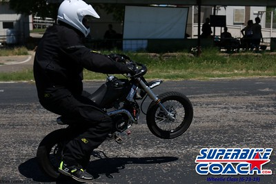 superbikecoach_wheelieschool_2019june23_MiniBike_24