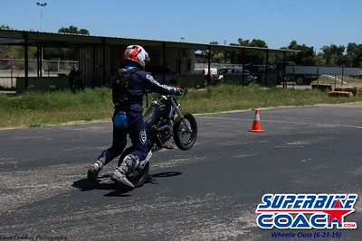 superbikecoach_wheelieschool_2019june23_MiniBike_7