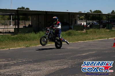 superbikecoach_wheelieschool_2019june23_MiniBike_27