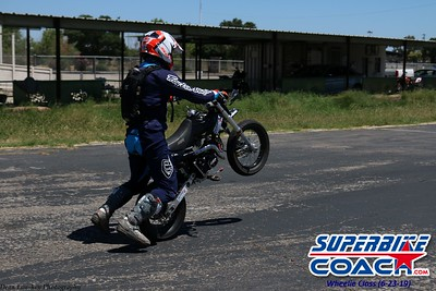superbikecoach_wheelieschool_2019june23_MiniBike_6