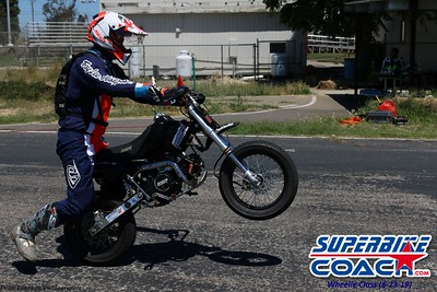 superbikecoach_wheelieschool_2019june23_MiniBike_20