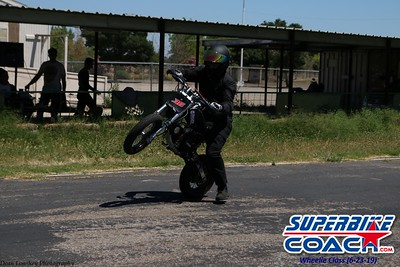 superbikecoach_wheelieschool_2019june23_MiniBike_15