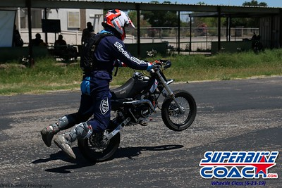 superbikecoach_wheelieschool_2019june23_MiniBike_5