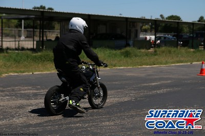 superbikecoach_wheelieschool_2019june23_MiniBike_1