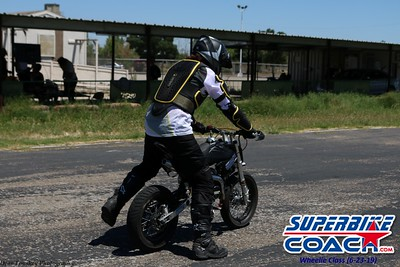 superbikecoach_wheelieschool_2019june23_MiniBike_19
