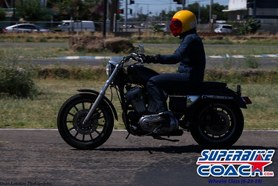 superbikecoach_wheelieschool_2019june23_RedGroup_3