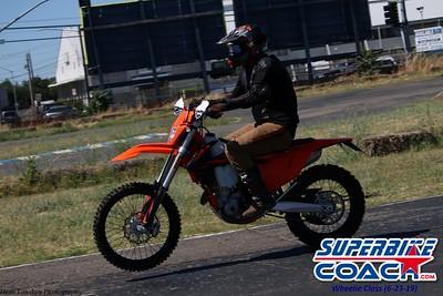 superbikecoach_wheelieschool_2019june23_RedGroup_9