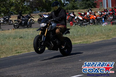superbikecoach_wheelieschool_2019june23_RedGroup_11