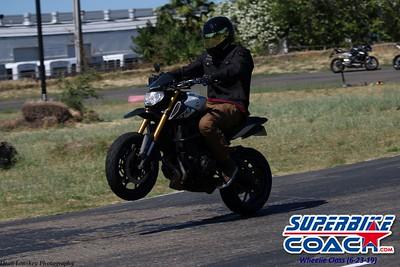 superbikecoach_wheelieschool_2019june23_RedGroup_13