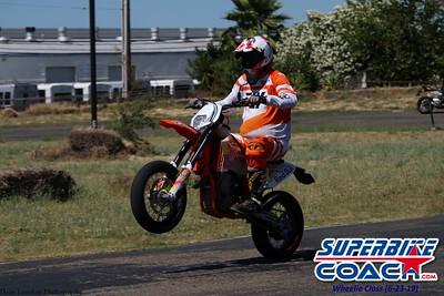 superbikecoach_wheelieschool_2019june23_RedGroup_25