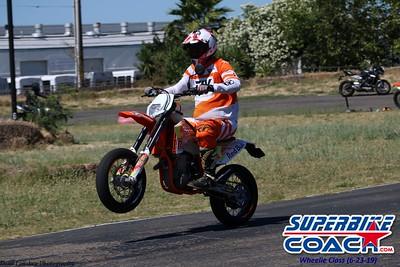 superbikecoach_wheelieschool_2019june23_RedGroup_7