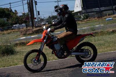 superbikecoach_wheelieschool_2019june23_RedGroup_10
