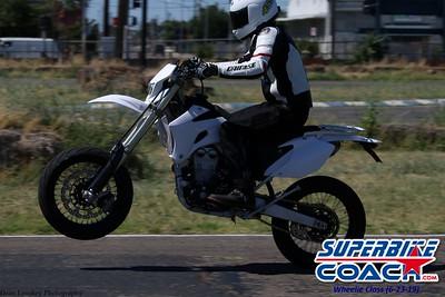 superbikecoach_wheelieschool_2019june23_RedGroup_20