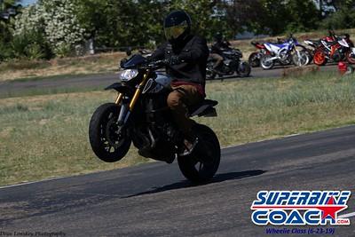 superbikecoach_wheelieschool_2019june23_RedGroup_12