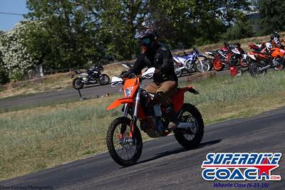 superbikecoach_wheelieschool_2019june23_RedGroup_8