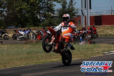 superbikecoach_wheelieschool_2019june23_RedGroup_24