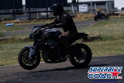 superbikecoach_wheelieschool_2019june23_RedGroup_14