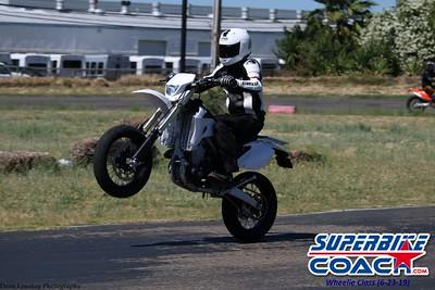 superbikecoach_wheelieschool_2019june23_RedGroup_18