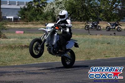 superbikecoach_wheelieschool_2019june23_RedGroup_17