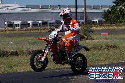 superbikecoach_wheelieschool_2019june23_RedGroup_26