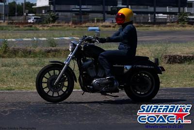 superbikecoach_wheelieschool_2019june23_RedGroup_2