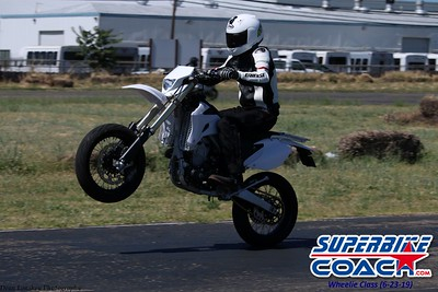 superbikecoach_wheelieschool_2019june23_RedGroup_19