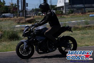 superbikecoach_wheelieschool_2019june23_RedGroup_15