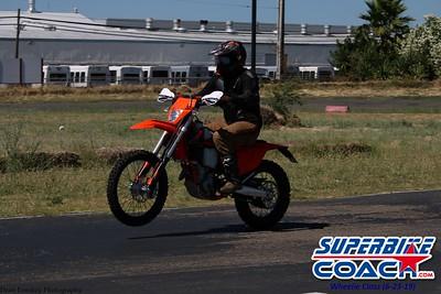 superbikecoach_wheelieschool_2019june23_RedGroup_27
