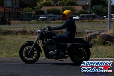 superbikecoach_wheelieschool_2019june23_RedGroup_21