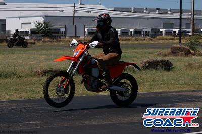 superbikecoach_wheelieschool_2019june23_RedGroup_28